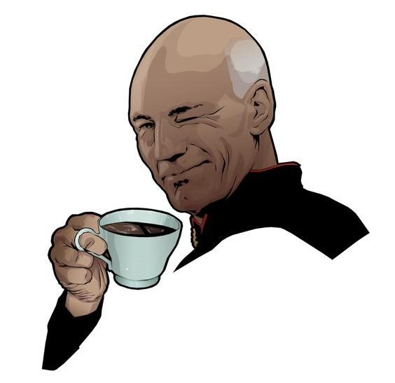 Picard Assistants Personnels